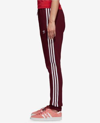 adidas Adicolor Fleece Joggers