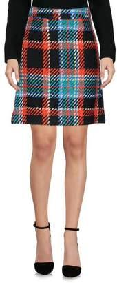 Manoush Knee length skirt
