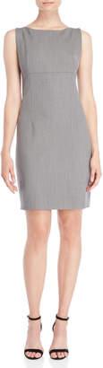 Milly Slim Sheath Dress