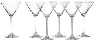 Lenox Tuscany Classics Cocktail Glass Set