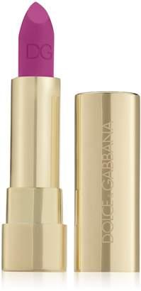 Dolce & Gabbana Healthcenter Shine Lipstick 3.5 g Number 100, Violet