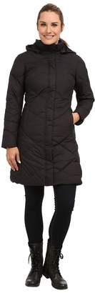 The North Face Miss Metro Parka Women's Coat
