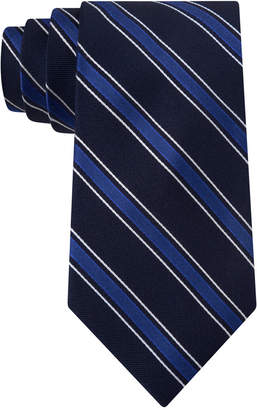Club Room Men Basic Stripe Tie