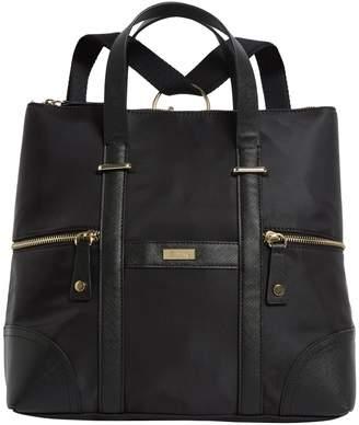 Harrods Wandsworth Convertible Backpack