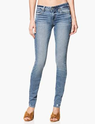 Paige Leggy Extra Long Ultra Skinny - Rissy