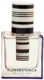 Balenciaga Balenciaga Florabotanica Ladies Eau De Parfum Spray (1.7 OZ)