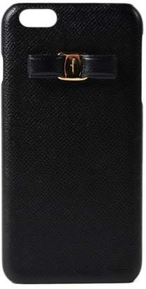 Salvatore Ferragamo Iphone 6 Plus Case