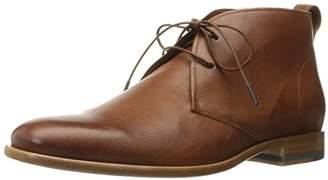 Vince Men's Alberto Chukka Boot