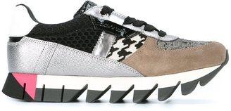 Dolce & Gabbana 'Capri' sneakers $487 thestylecure.com