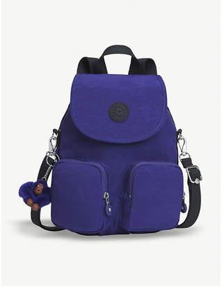 Kipling Firefly small backpack