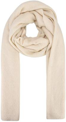 Free People Scarves