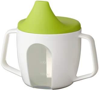 Ikea BORJA Baby Trainer Beaker