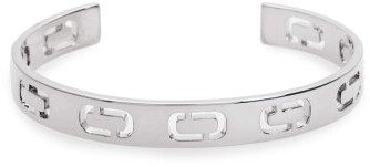 Marc By Marc JacobsWomen's Marc Jacobs Icon Cuff