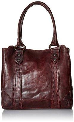 FRYE Melissa Tote Bag $398 thestylecure.com