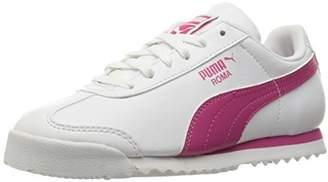 Puma 36159412 Running Shoe