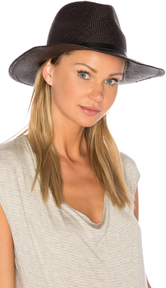 Hat Attack Continental $125 thestylecure.com