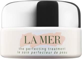 La Mer The Perfecting Treatment
