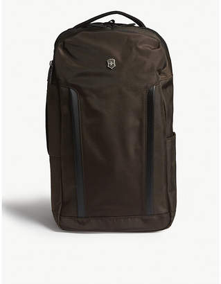 Victorinox Altmont deluxe backpack