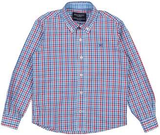 Hackett Shirts - Item 38797688GF