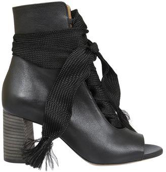 Chloé Harper Boots