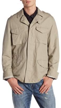 AllSaints Vulcan Jacket