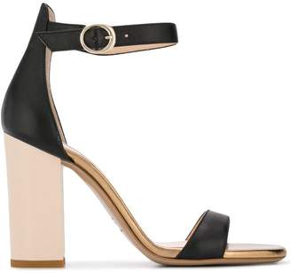 Fabio Rusconi Scot sandals