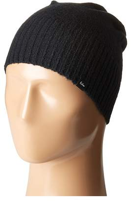 Echo Soft Stretch Slouch Hat Beanies