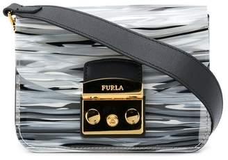 e2321dcd3aac Furla(フルラ) ボストンバッグ - ShopStyle(ショップスタイル)
