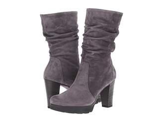 Paul Green Kyle Women's Boots