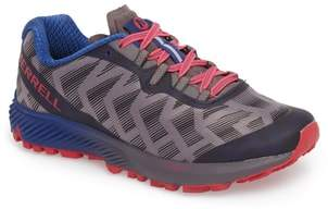 Merrell Agility Synthesis Flex Sneaker