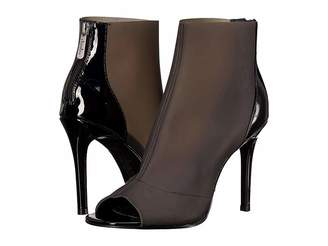 Charles by Charles David Reece Bootie