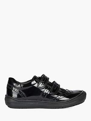 großer Lagerverkauf großer Lagerverkauf ganz nett Geox School Shoes - ShopStyle UK