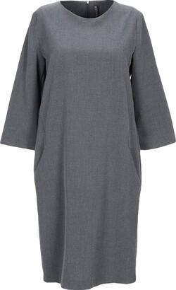 Manila Grace Short dresses - Item 34952067SS
