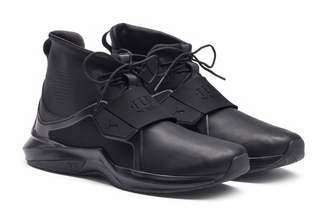 Fenty Trainer Hi Women's Sneakers