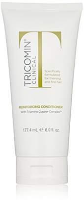 Neova Tricomin Reinforcing Conditioner