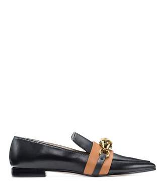 Stuart Weitzman THE CONNECT FLAT