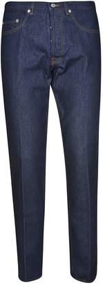Dries Van Noten Pender Slim Jeans