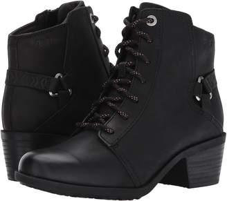 Teva Foxy Lace WP Women's Shoes