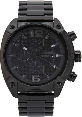 Diesel DZ4223 Black Watch