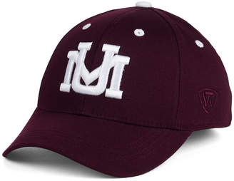 Top of the World Boys' Montana Grizzlies Onefit Cap