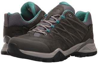 The North Face Hedgehog Hike II GTX Women's Shoes