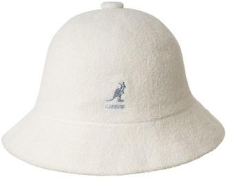 Kangol White Men s Hats - ShopStyle 55e958315069