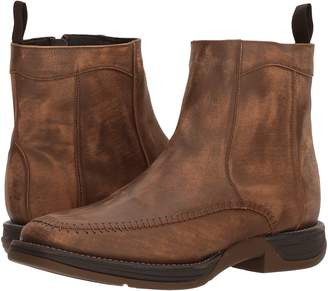 Laredo District Men's Boots