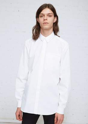 Jil Sander Tuesday Shirt