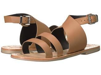 Sol Sana Vivian Sandal Women's Sandals