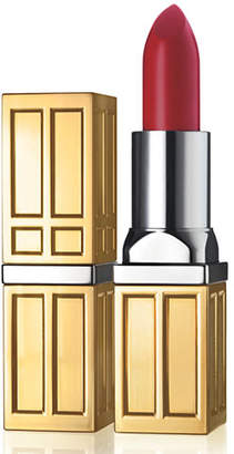 Elizabeth Arden Beautiful Color Moisturizing Lipstick in Matte Shades