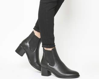 Ten Points Josette Chelsea Boots