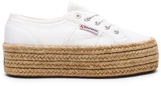 Superga 2790 Cotro Sneaker $89 thestylecure.com