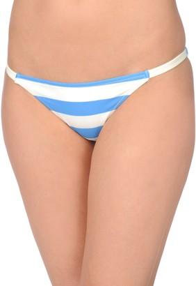 Solid & Striped Swim briefs - Item 47200950NR