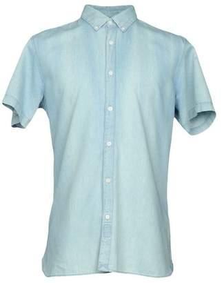 Selected Denim shirt